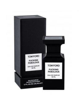 Tom Ford - Fucking Fabolous